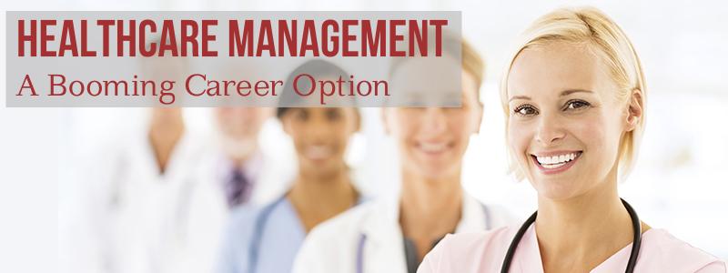 healthcare-management-career