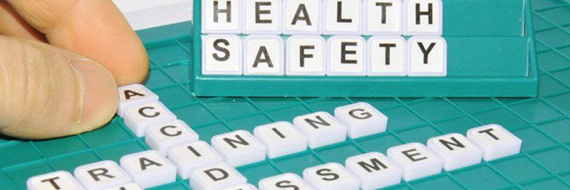 health-safety-800x300
