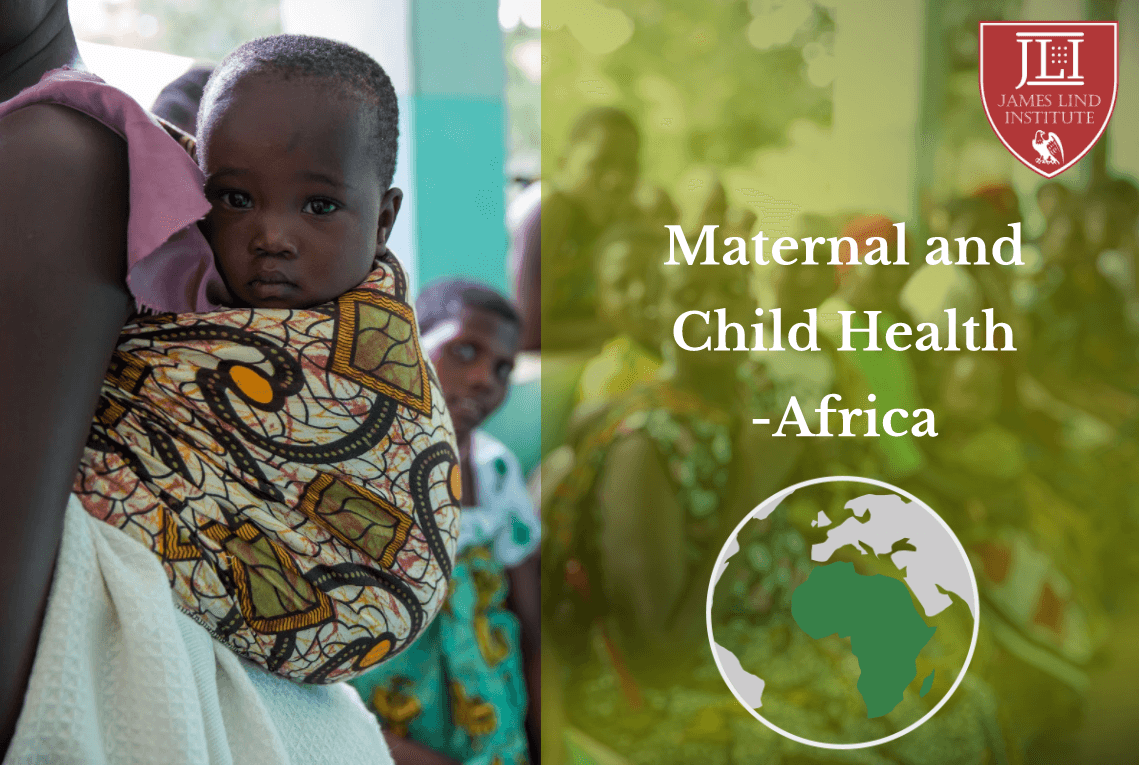 Maternal and Child Health in Africa