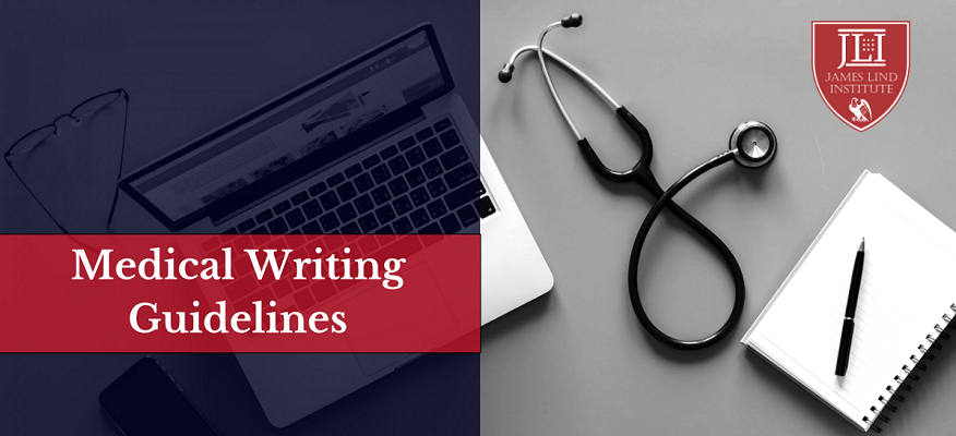 Medical Writing Guidelines-web