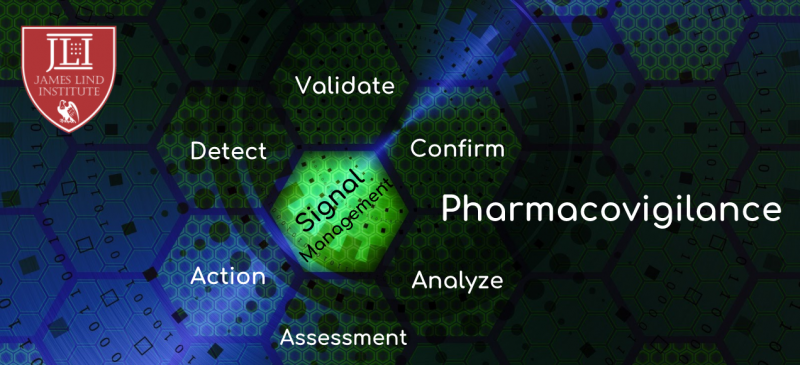 Pharmacovigliance