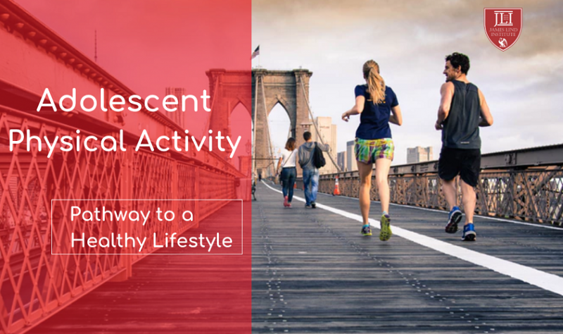 Adolescent Physical Activity