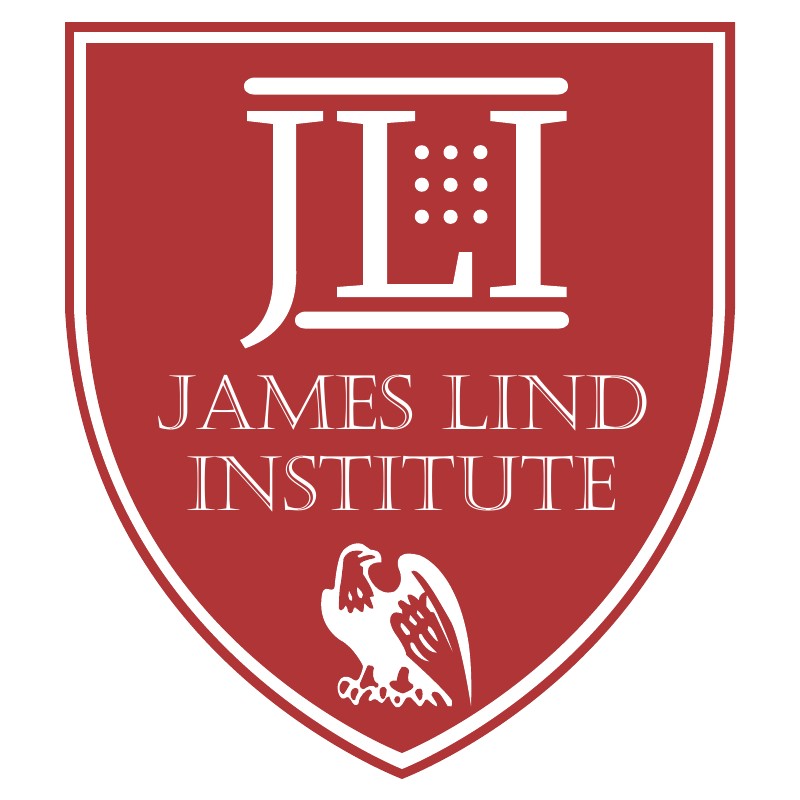 JLI Blog