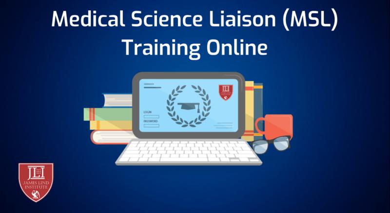 Medico-marketing, Medical Science Liaison