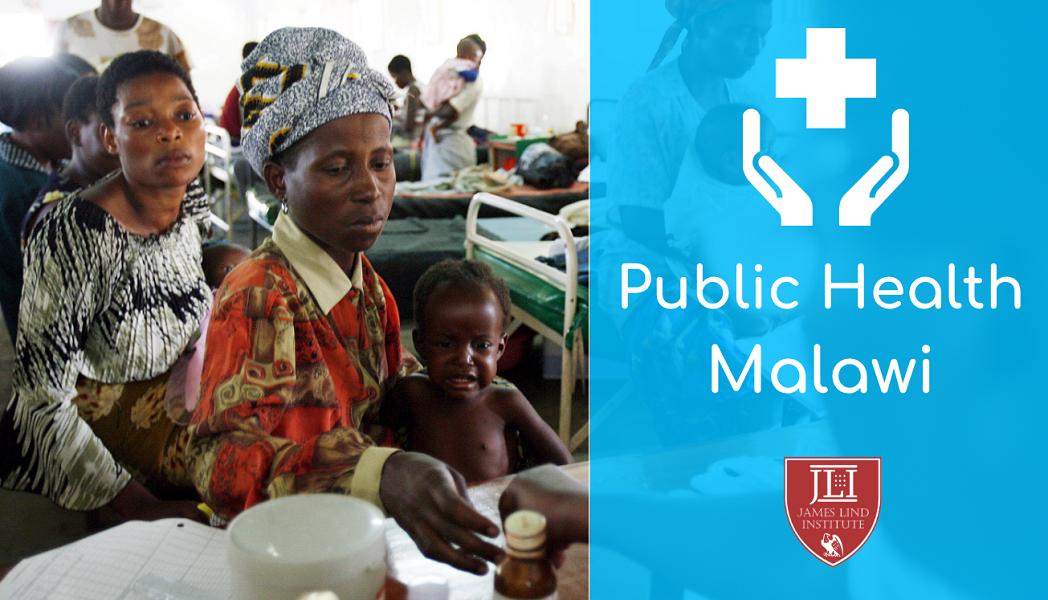 Public Health Malawi