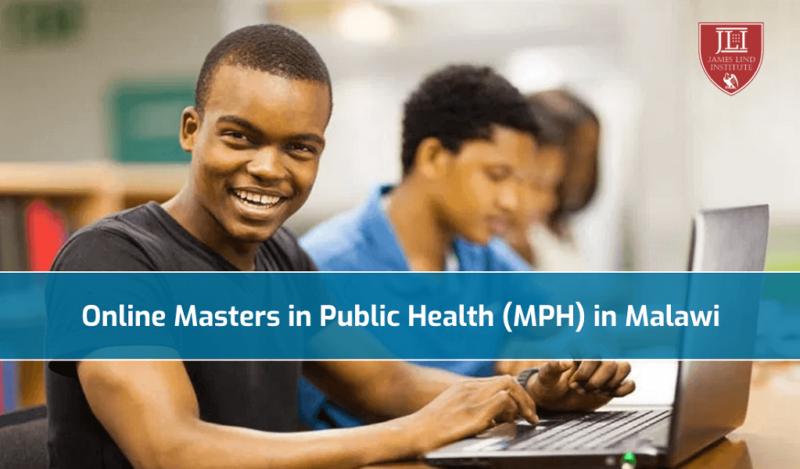 MPH Malawi