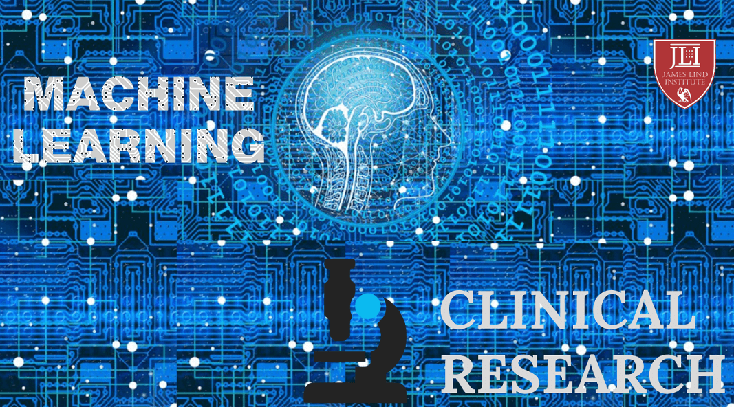 Machine Learning and Clinical Research