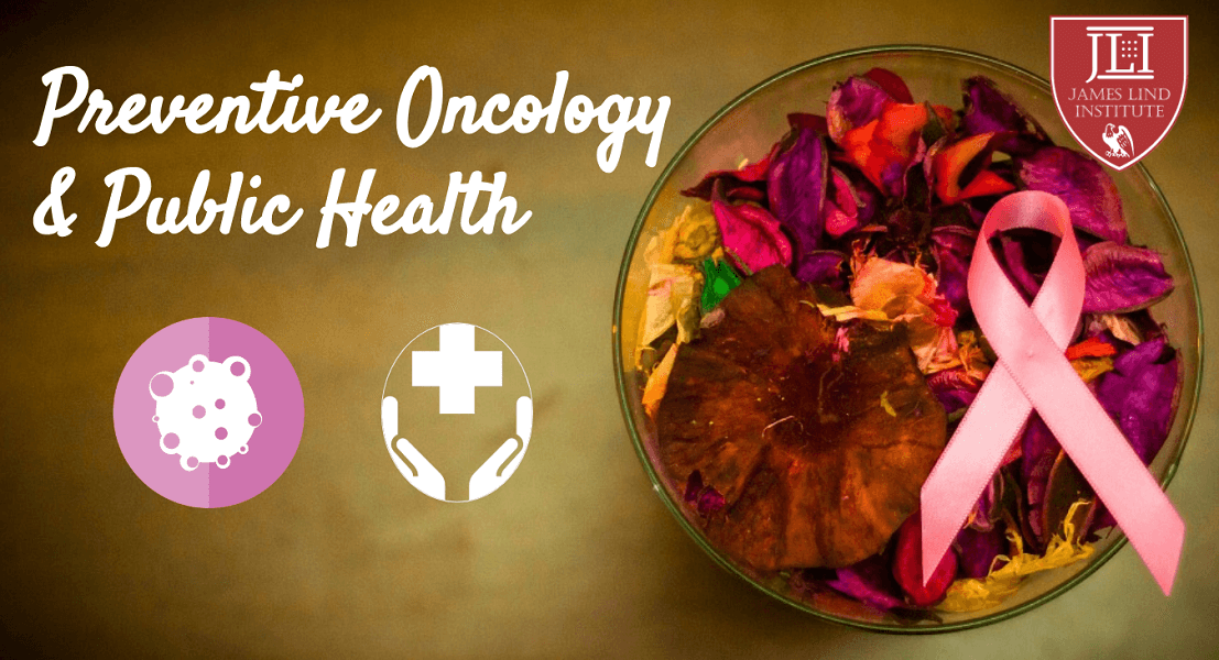 Preventive Oncology Public Health
