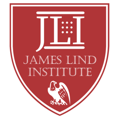 James Lind Institute Blog