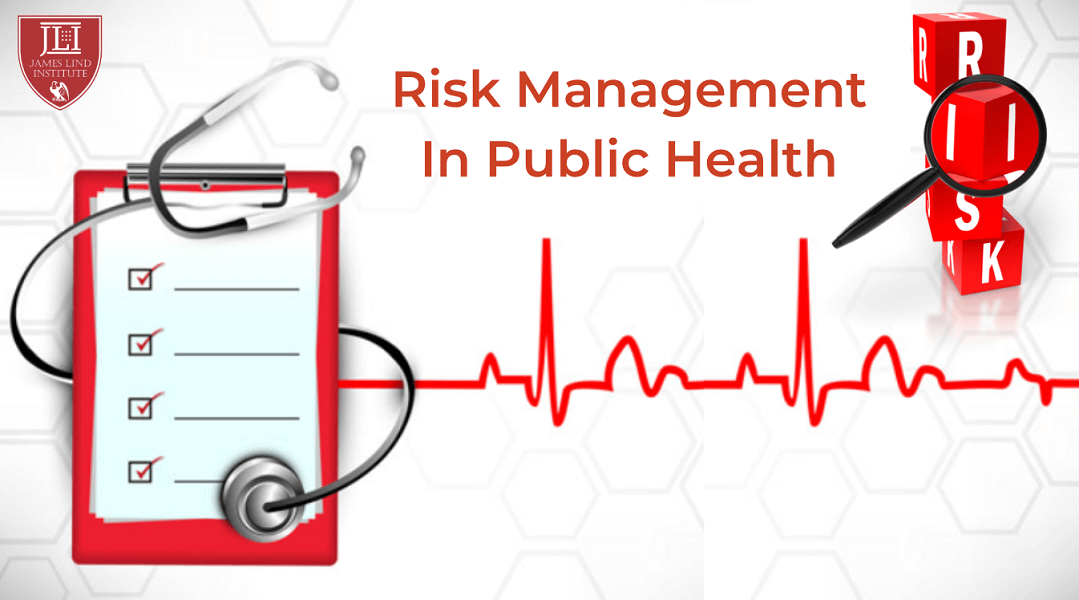 Risk Management In Public Health