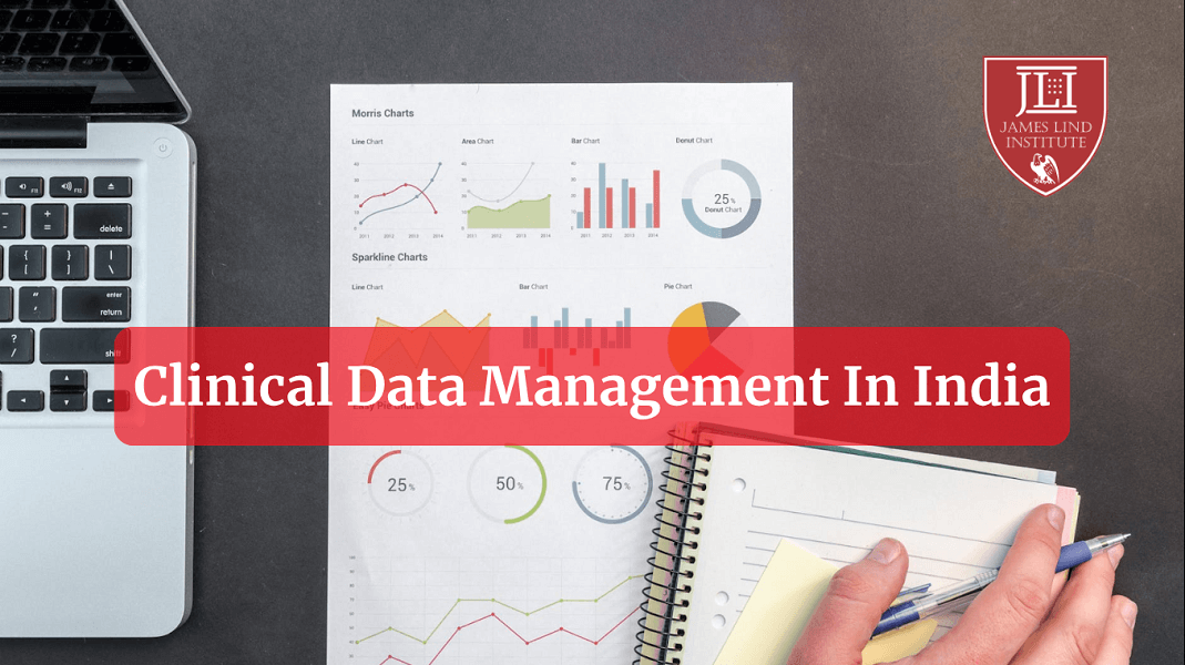 Clinical Data Management In India
