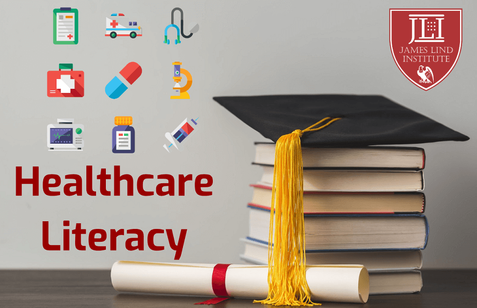 Healthcare Literacy