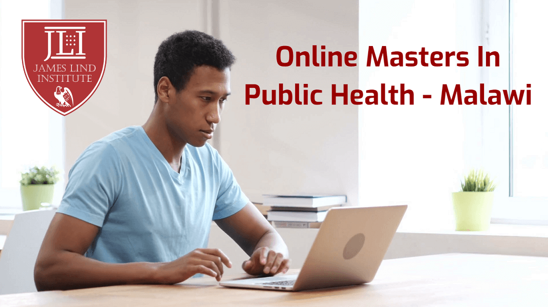 Online Masters In Public Health Malawi