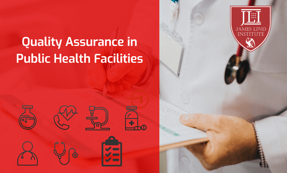 Quality Assurance In Public Health Facilities