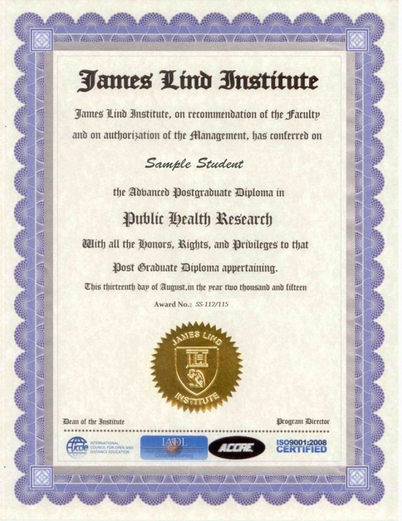 Eligibility clinical research healthcare management public health sample certificate yadclub Gallery